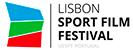 Lisbon Sport Film Festival