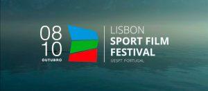 Conheça os 14 filmes selecionados para o Lisbon Sport Film Festival 2021
